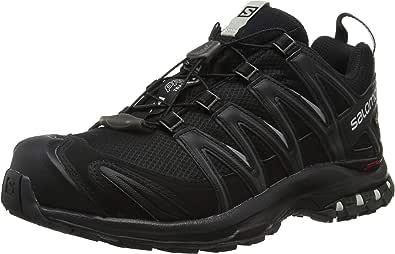 Salomon Women's XA Pro 3D Gore-Tex Trail Running Shoe