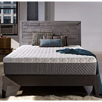 Amazon Com Over Weight Bariatric Mattress Specially