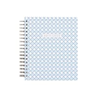 Dabney Lee for Blue Sky 2019-2020 Academic Year Daily & Monthly Planner, Hardcover...