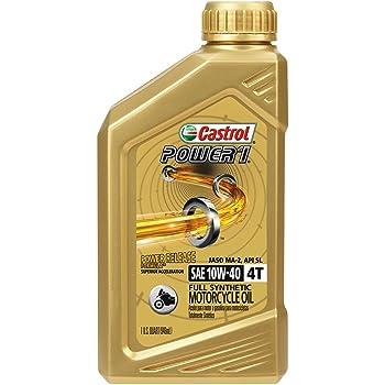Castrol-06112-Power1-10W-40