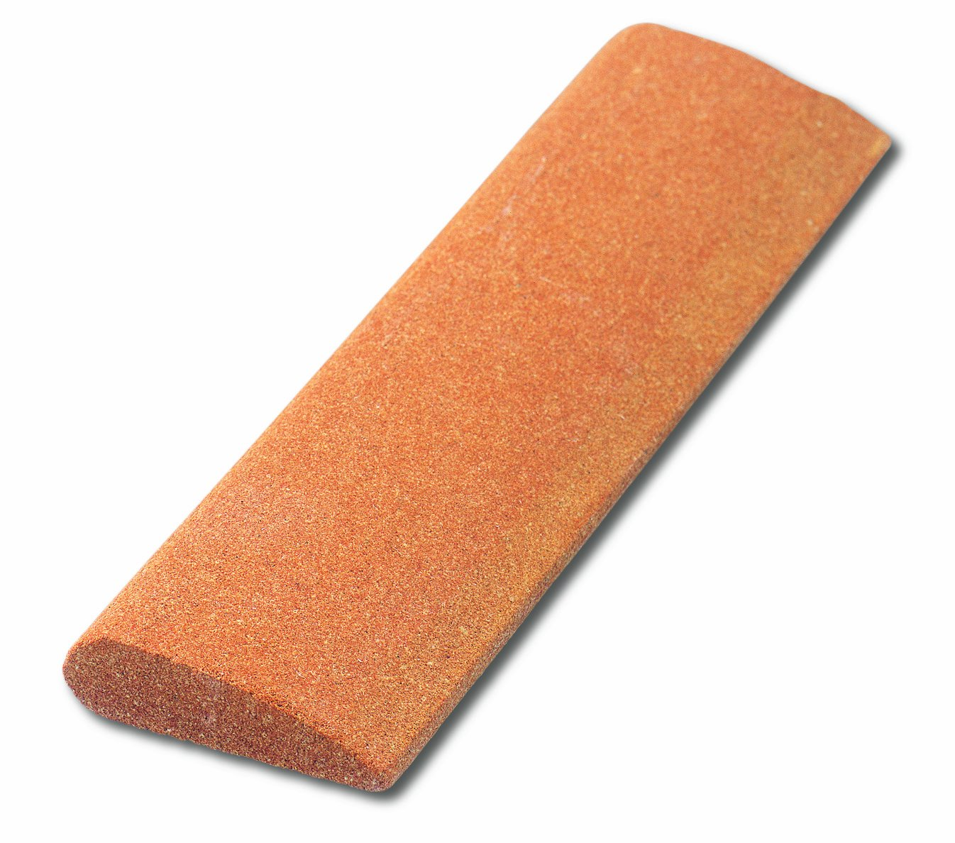 ARS, AC-SS240, Sharpening Stone for Pruning Tools by ARS