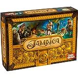 Asmodee - Gameworks 200485 - Jamaica