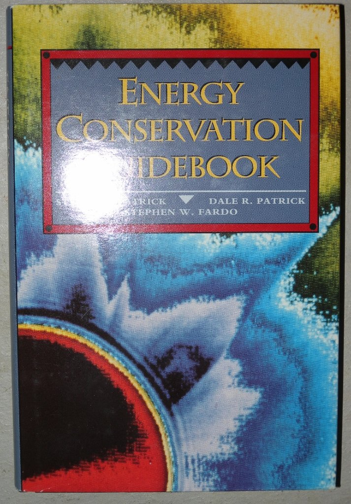 energy-conservation-guidebook