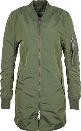 Ma Tt Industries Alpha Manteau Xs W Green Sage 1 tgxg4