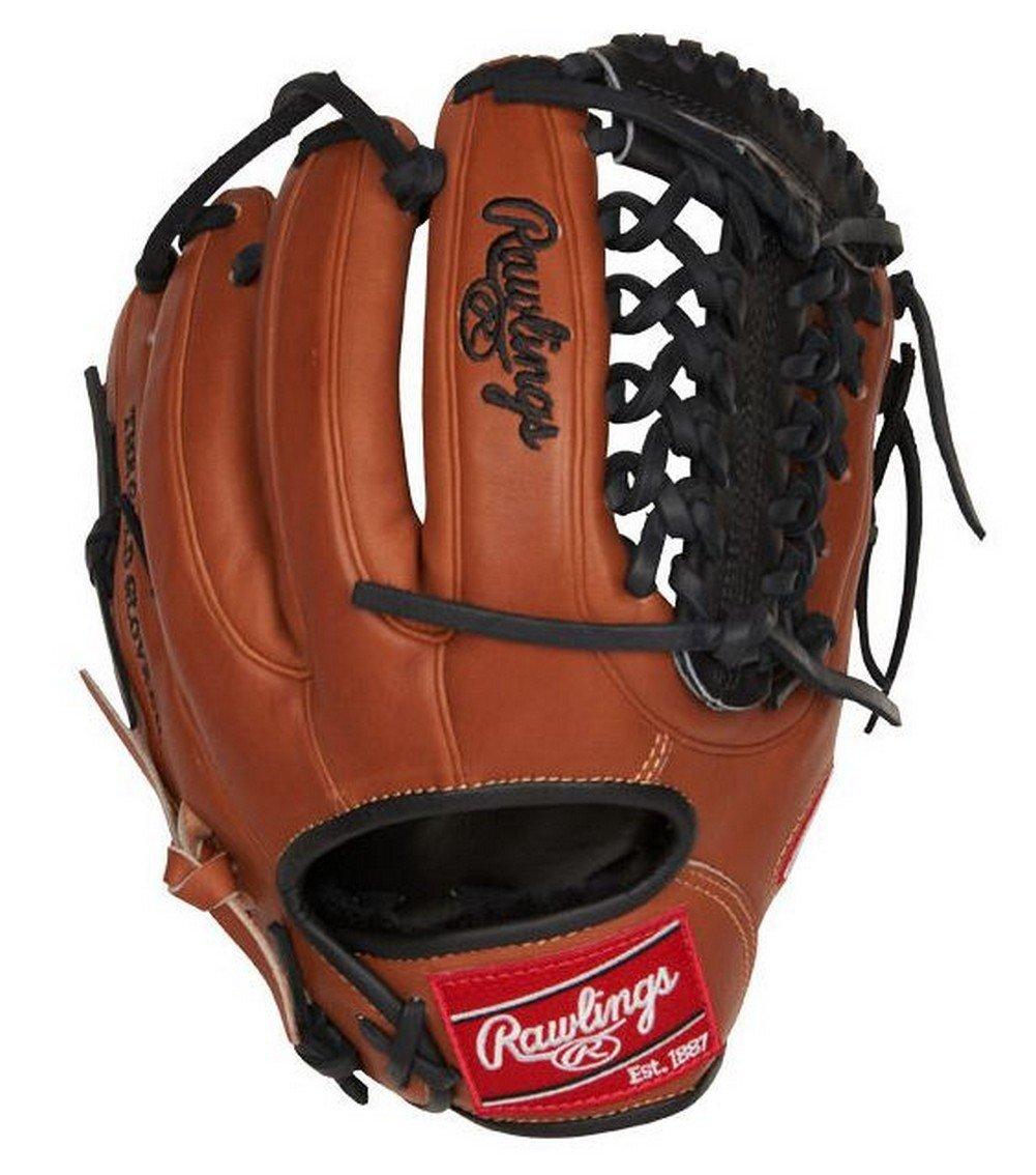 【安心発送】 Rawlings Of PRO314-4GBB 29cm Heart Of The The Hide Infield Heart/ Pitcher Baseball Glove B076KT8Q2D, セキガハラチョウ:b2993cf2 --- a0267596.xsph.ru