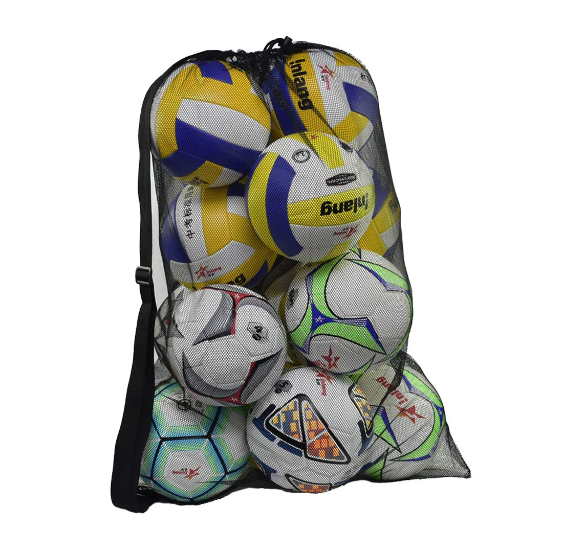 3110c3b16236 Best Rated in Soccer Equipment Bags   Helpful Customer Reviews ...