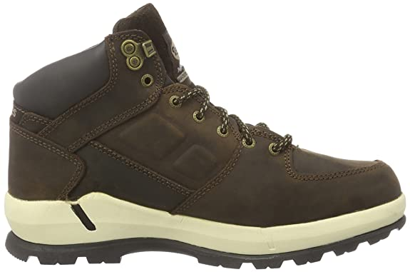 Mens 39OR003-402320 Outdoor Shoes Dockers by Gerli rIWN3hQGRM