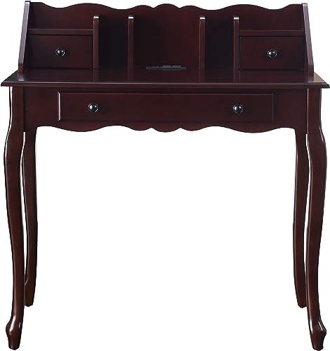 Acme Furniture Maral Writing Desk