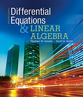 Differential equations and linear algebra 4 c henry edwards david differential equations and linear algebra fandeluxe Choice Image