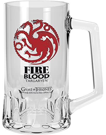 ABYstyle - GAME OF THRONES - Chope