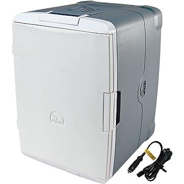 reliable Igloo Iceless 40-Quart