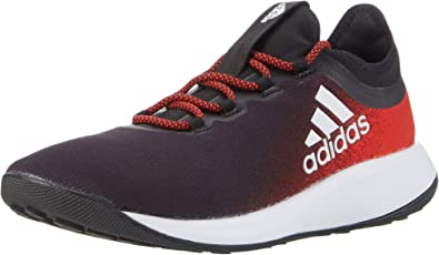 adidas X Tango 16.2 Adult's Trainers