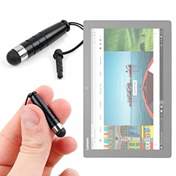 DURAGADGET Lápiz Óptico para Llevar En Tablet ASUS ...