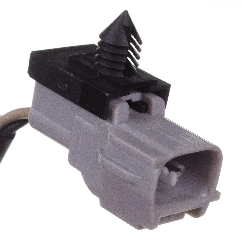 Holstein Parts  2ABS0365 ABS Speed Sensor