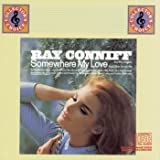 """Somewhere My Love (Love Theme From """"Dr. Zhivago"""") And Other Great Hits"""