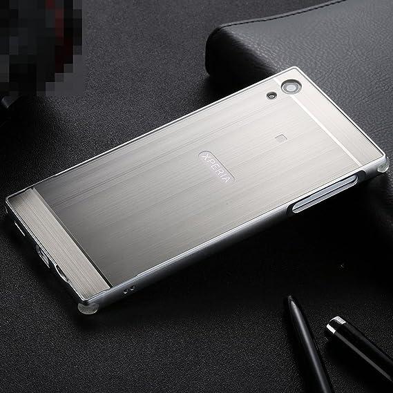 LifeProof Fre Cover Custodia per Apple iPhone 6/6S PLUS 77-52559
