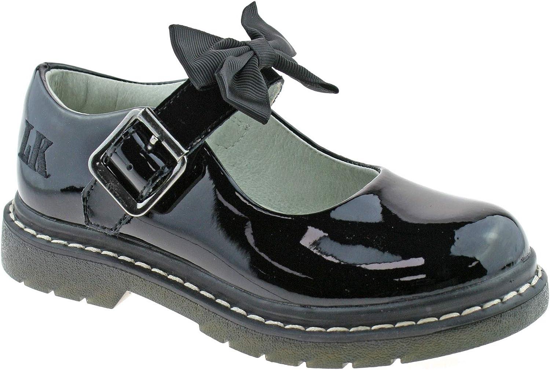 lelli kelly sale school shoes