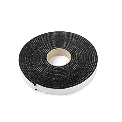 Camco 25084 Camper Mounting Tape: Automotive
