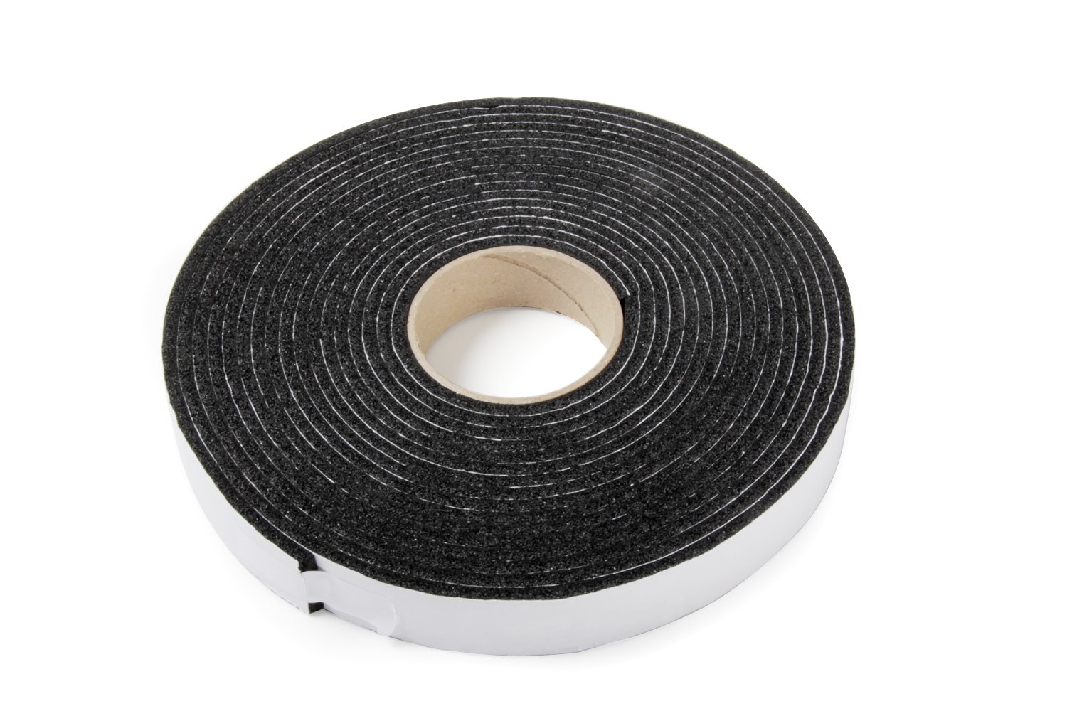 Camco 25084 Camper Mounting Tape