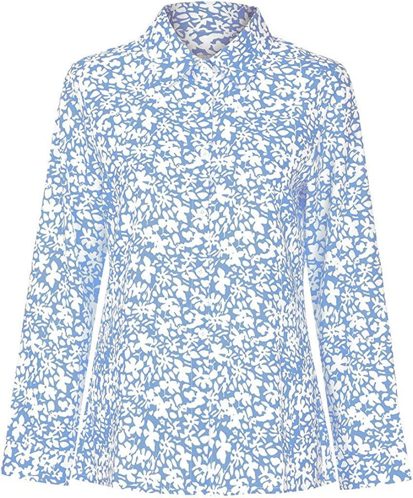 Femmes Papillon Design froide BANDOULIÈRE T-shirt Haut Chemisier Taille 16