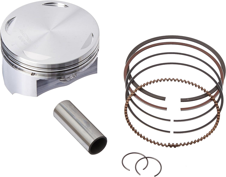 Wiseco 4962M08000 80.00mm 11:1 Compression ATV Piston Kit