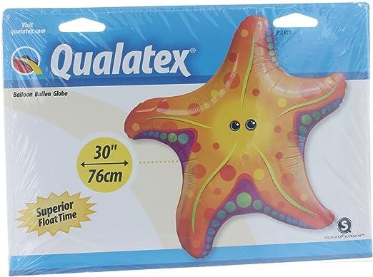 "36/"" Ultra Shape Golden Dog Foil Mylar Balloon"