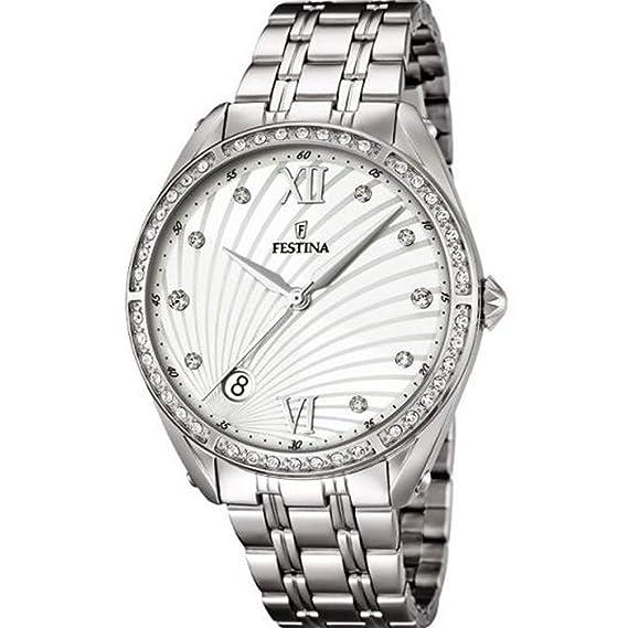 Reloj - Festina - Para Mujer - F16894/1