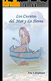 Los Cuentos del Mar y la Sirena