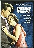 Esplendor En La Hierba [DVD]