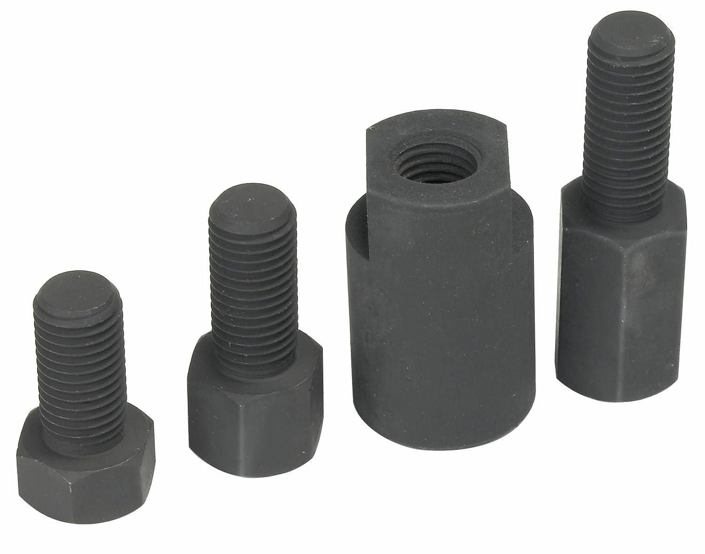 OTC Tools 4965 ATV Steering Knuckle/Ball Joint Separator
