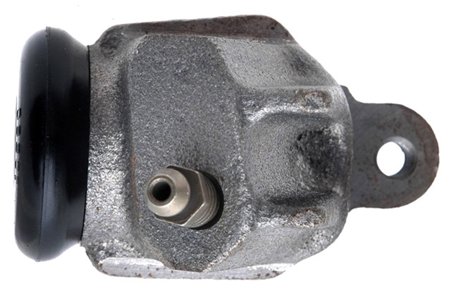 ACDelco 18E536 Professional Front Passenger Side Drum Brake Wheel Cylinder
