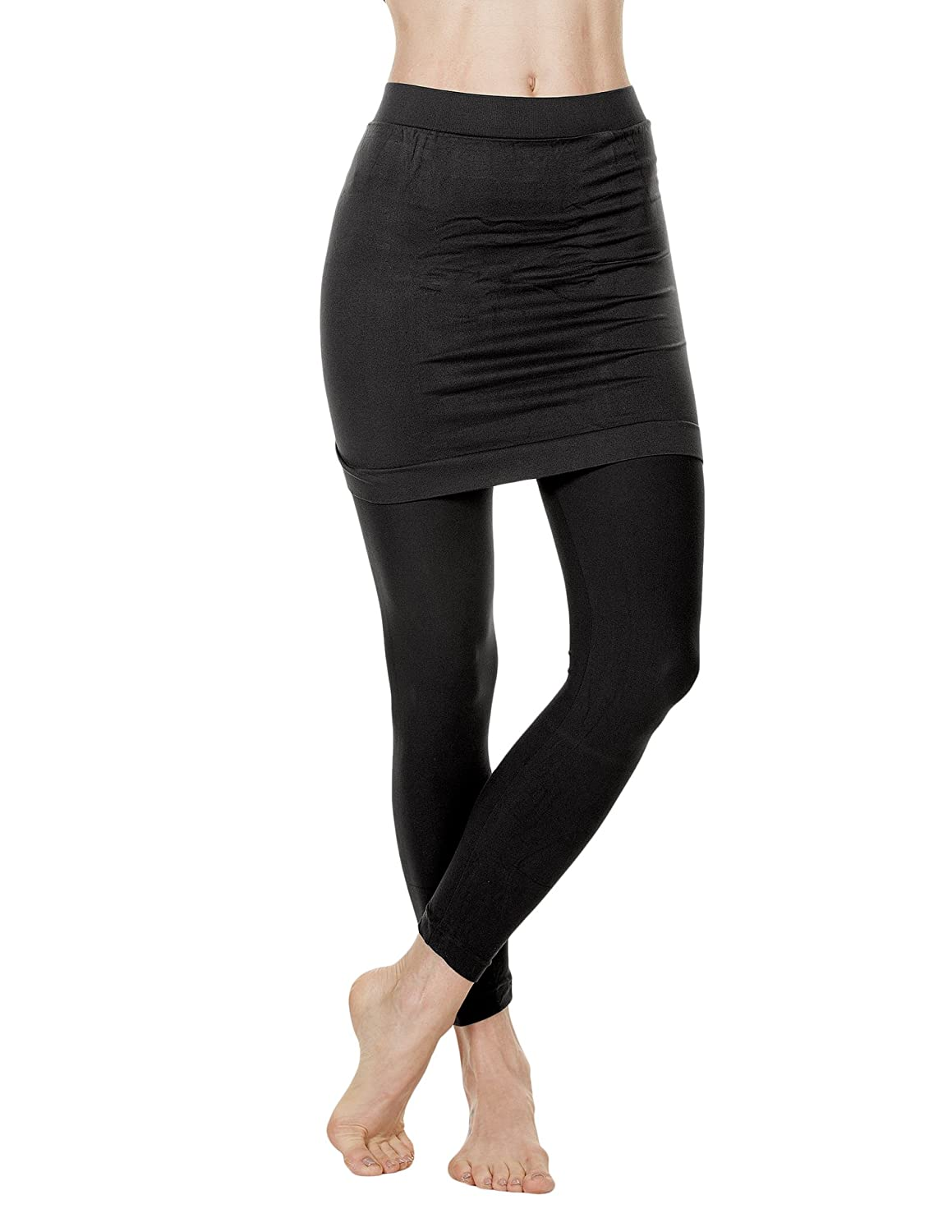 e180b4ed15b85 SUPER LONG LENGTH: Our super long 39 inch long cable knit leg warmers are  one of our most popular items. PERFECT FOR COLD DAYS: Our Foot Traffic leg  warmers ...