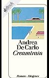 Creamtrain (detebe)