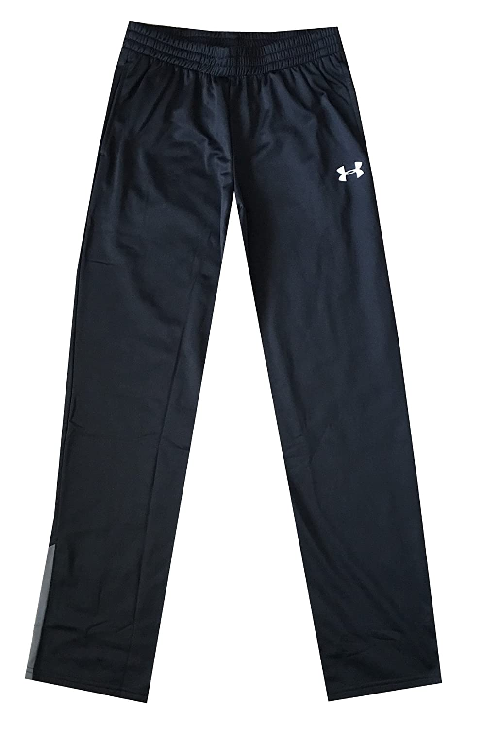 Under Armour Boys Bowler Athletic Pants