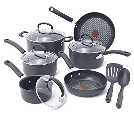The 8 best affordable cookware set