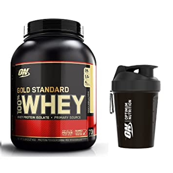 whey protein in french