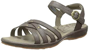 e2c37ee9187b Image Unavailable. Image not available for. Colour  KEEN City Of Palms  Sandal W