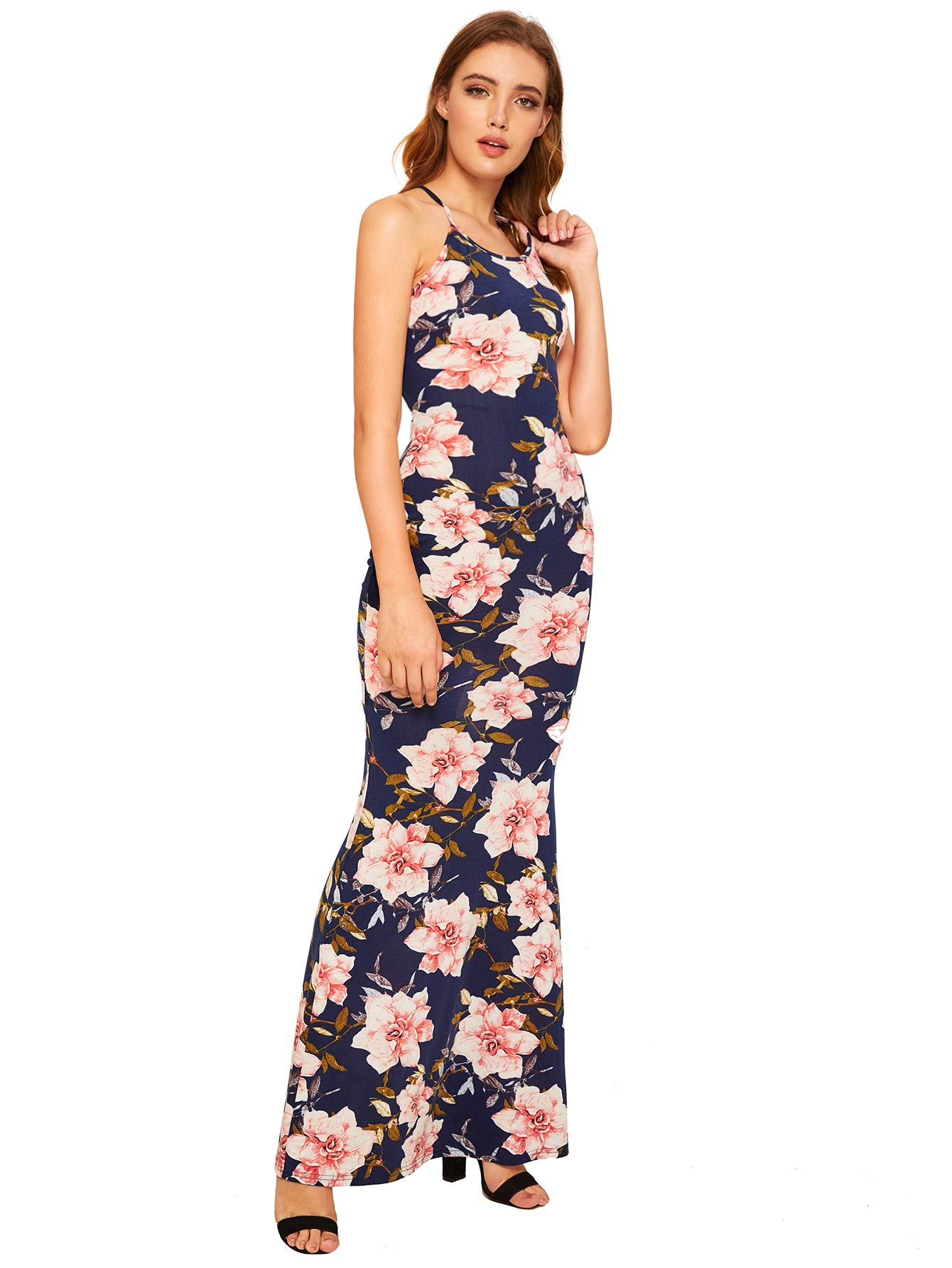 44bad86206 Amazon.com: SheIn: Dress
