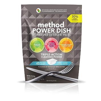 Amazon.com: Método de alimentación del plato, 1, 1: Health ...