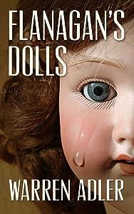 Flanagan's Dolls