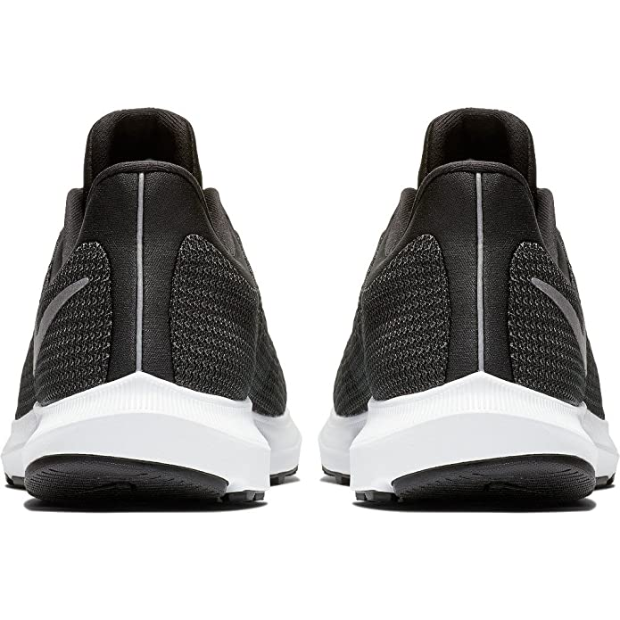 ... new high quality 92570 483f7 Nike Mens Quest Grey Running Shoes (AA7403-001)  ... 094416144