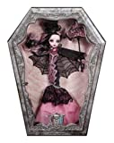 Monster High Deluxe Draculaura Doll