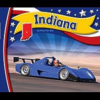 Indiana (StateBasics)