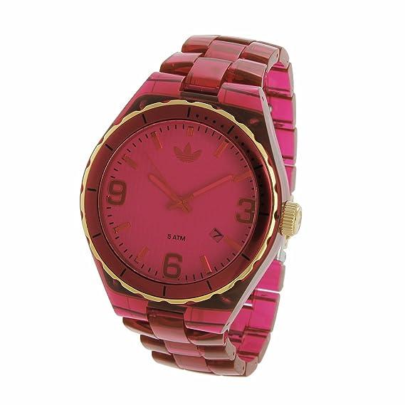 Reloj adidas para Unisex ADH2554