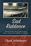 Sad Riddance: The Milwaukee Braves' 1965 season amid a sport and a world in turmoil