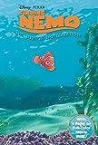 Finding Nemo (Junior Novelization)