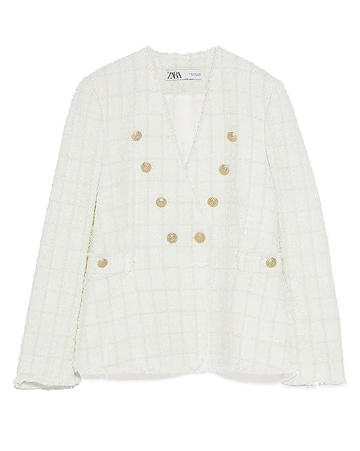 chaqueta busca estilo selección lo limitado novísimo mejor FKlcTJ13
