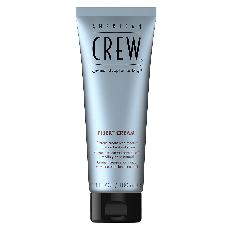 AMERICAN CREW Fiber Cream 100 ml 7240806000