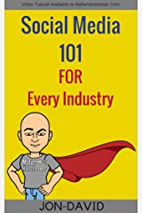 Social Media 101: For EVERY INDUSTRY