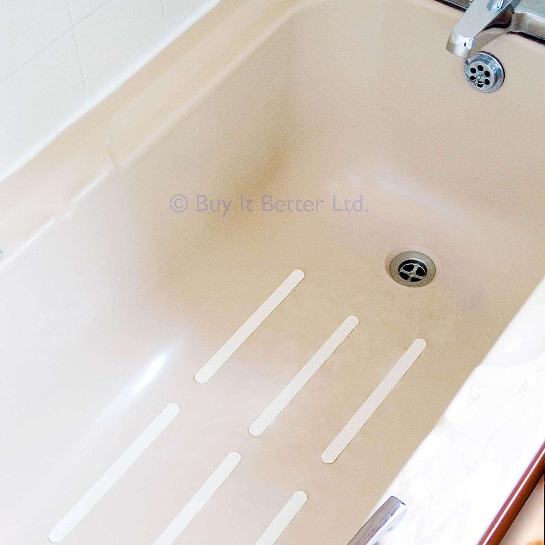 toilet pin handicap ideas safety bathroom bars design bathtub